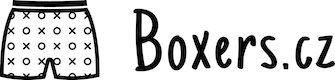 Boxers.cz